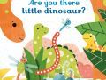are-you-there-little-dinosaur