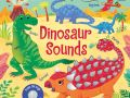 dinosaur-sounds
