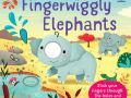 fingerwiggly-elephants