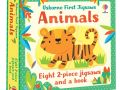 first-jigsaw-animals