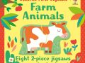 first-jigsaw-farm-animals