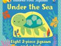 first-jigsaw-under-the-sea