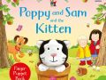 poppy-and-sam-and-the-kitten