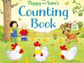 poppy-and-sam-counting-book