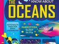 100-things-about-oceans