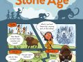 24-hours-stone-age