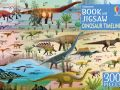 Dinosaur-Timeline-Book-and-Jigsaw