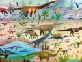 Dinosaur-Timeline-Book-and-Jigsaw1