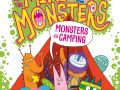 billy-and-minimonsters-monsters-go-camping