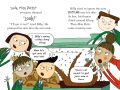billy-and-minimonsters-monsters-on-a-school-trip3