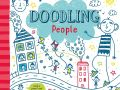 doodling-people