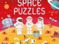 space-puzzles
