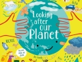 LTF-Looking-after-our-planet