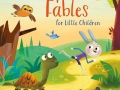 aesops-fables-for-little-children