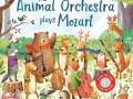 animals-plays-mozart