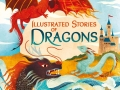 ill-stories-of-dragons