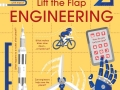 lift-the-flap-engineering