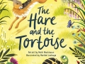 the-hare-and-the-tortoise