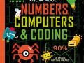 100 things to know about numbers..