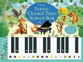 famous classical tunes