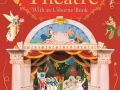 9781474916172-slot-together-theatre