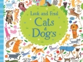 9781474921336-look-and-find-cats-and-dogs