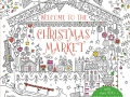 9781474921404-welcome-to-the-christmas-market