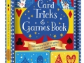 9781474921510-card-tricks-and-games