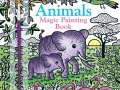 animals-magic-painting