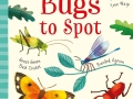 bugs-to-spot