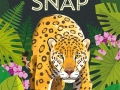 jungle-snap