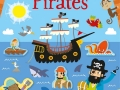 little-first-sticker-pirates