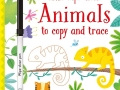 little-wipe-clean-animals-trace