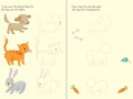 little-wipe-clean-animals-trace2