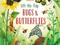 ltf-bugs-and-butterflies