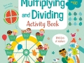 multiplieng-and-dividing-act-b