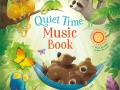 quiet-time-music-book