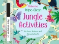 wc-jungle-activities
