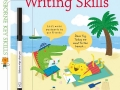 wc-writing-skills