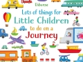 Lots-of-Things-for-Little-Children-to-do-on-a-Journey