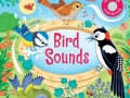 bird-sounds