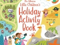 holiday-activity-book
