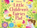 little-childrens-fairy-pad
