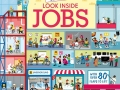 look-inside-jobs