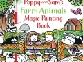 magic-poppy-and-sam-farm-animals