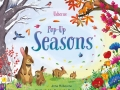 pop-up-seasons
