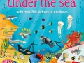 under-the-sea-transfer-activity-book