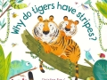 why-do-tigers-have-stripes