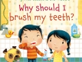 why-should-I-bursh-my-teeth