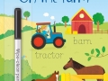 word-book-on-the-farm